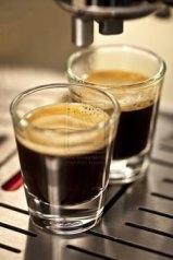 espresso-shot
