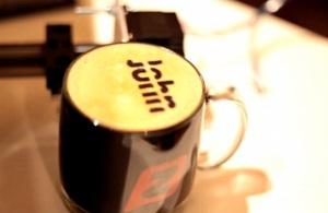 textpresso