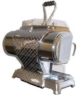 la-San-Marco-Lollabrigida-1950 espresso