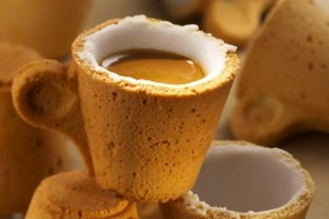 Sardi-edible-coffee-cup