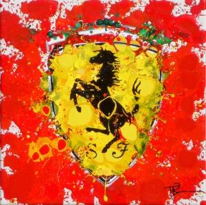 Scuderia-Ferrari-091013 Timothy Raines