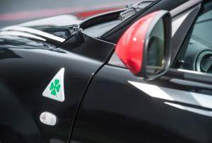 2013-alfa-romeo-mito-quadrifoglio-verde-sbk-limited-edition