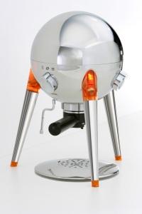 CB-Industries-Jules-Espresso-Machine-2