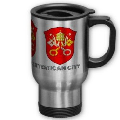 vatican_city_coat_of_arms_coffee_mug