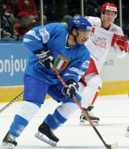 italian hockey