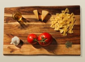 italian cooking ingredients