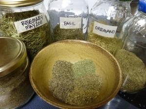 italian-spice-mixture
