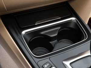 cup holders 2