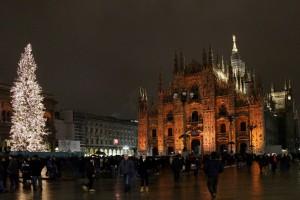 Duomo+Milan+Christmas