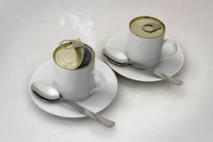 giuseppe-colarusso- espresso
