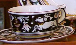 siena cup