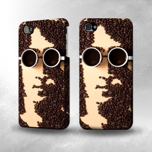 John Lennon Coffee