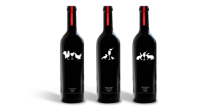 wine VALCALEPIO