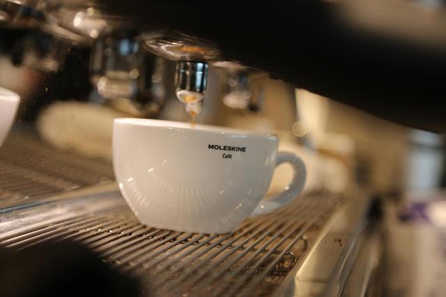 moleskine-cup
