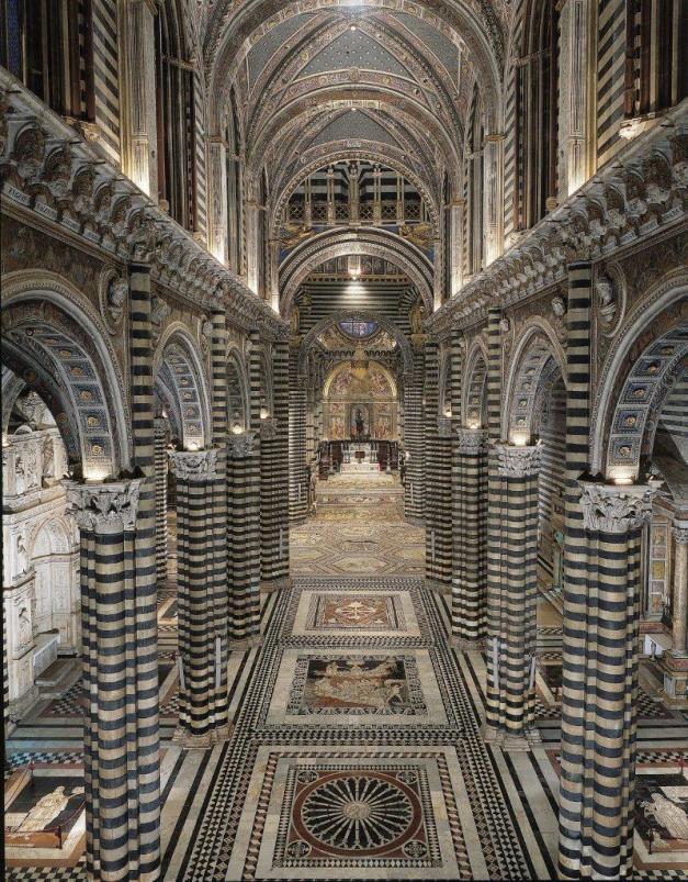 siena-cathedral-floor