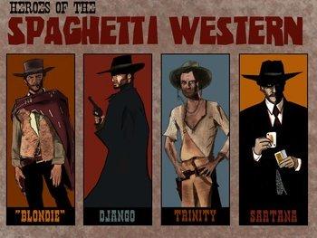 spaghetti_western_heroes